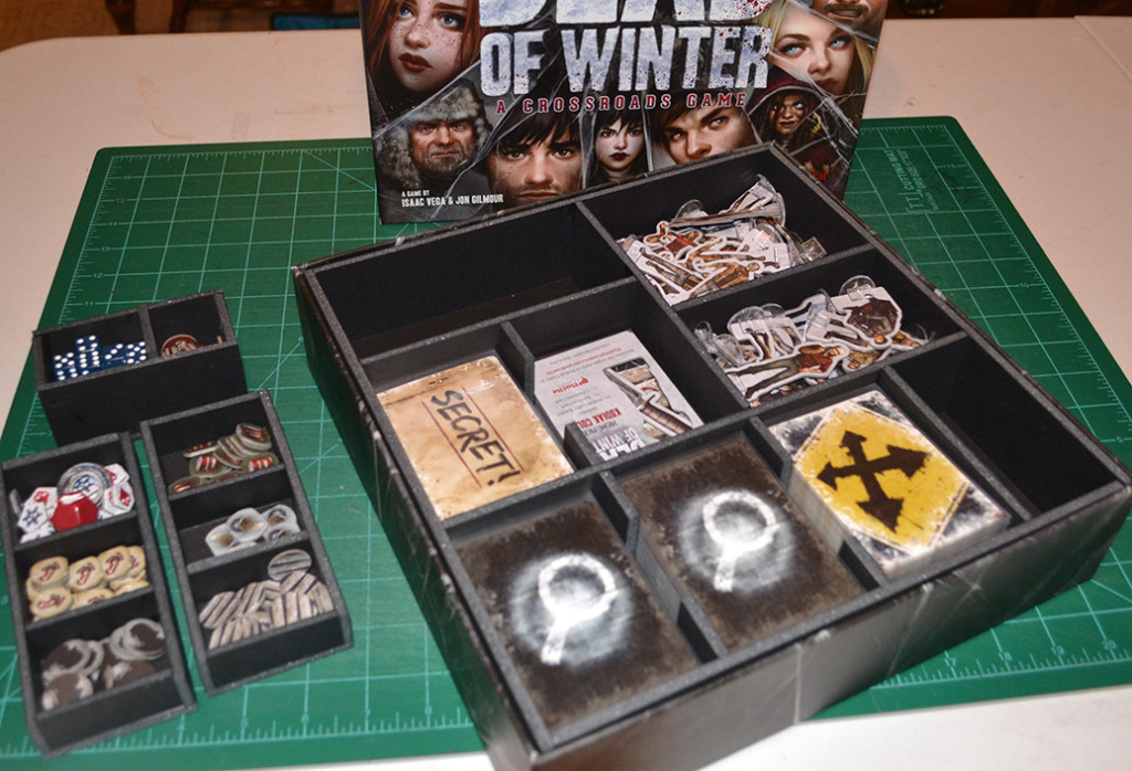 deadofwinter03